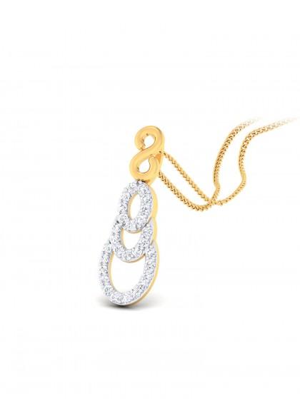 LAYRED DIAMONDS