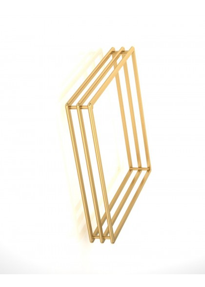 BOXED GOLD BRACELET