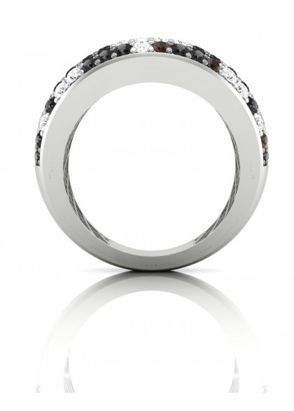OTHELLO RING