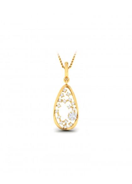 DIAMOND CONSTELLATION