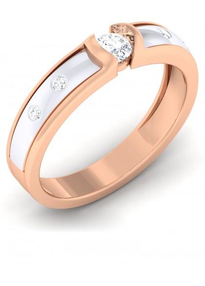 MERLIN DIAMOND RING