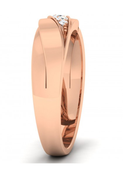 SIMPLY LOVE RING