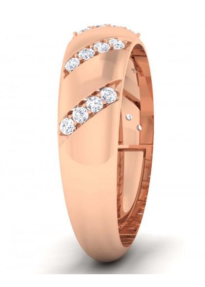GREVILLEA DIAMOND RING