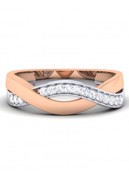 THE PINK PROMISE RING