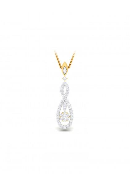 INFINITE DIAMONDS