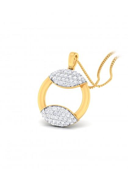 ONE SIDE DIAMONDS