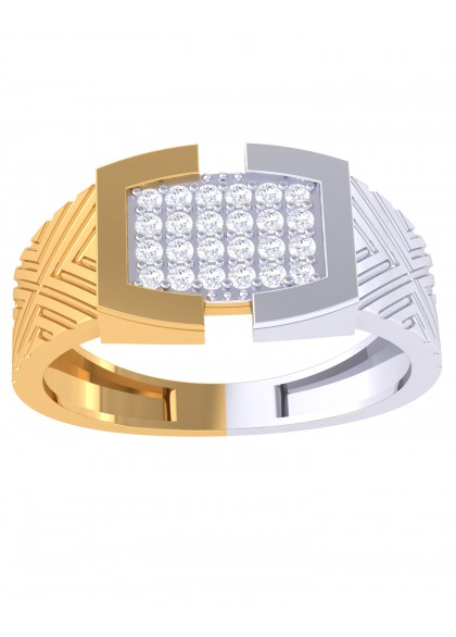 THOMAS RING FOR MEN