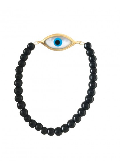EVIL EYE BRACELET FOR KIDS