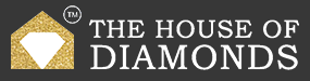 The House Of Diamonds